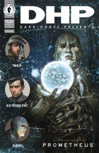 Prometheus Live and Dead 1