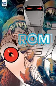 Rom 1