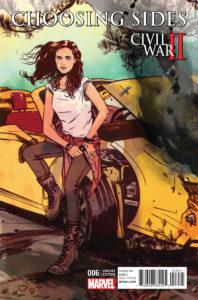 civil-war-ii-choosing-sides-jessica-jones-06