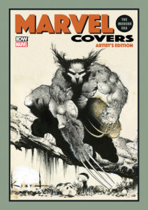 marvel-covers-the-modern-era-artist-edition