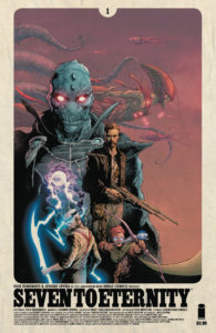 seven-to-eternity-1
