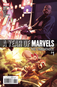a-year-of-marvels-1-unbeatable