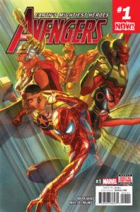 avengers-1-now