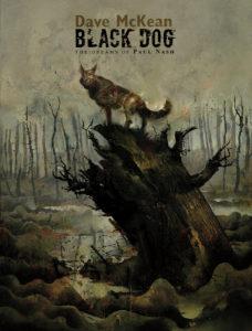 black-dog-the-dreams-of-paul-nash