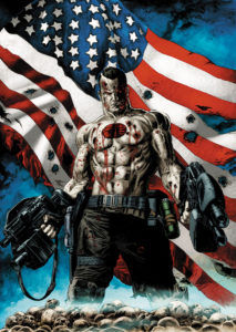 bloodshot-usa-1