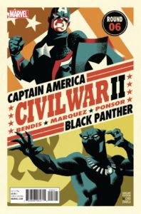 civil-war-ii-06
