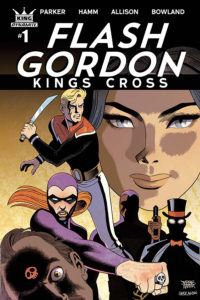 flash-gordon-kings-cross-1