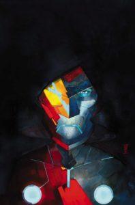 infamous-iron-man-1