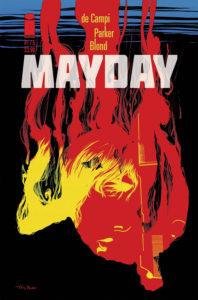 mayday-1
