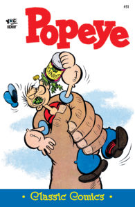 popeye-classic-ungoing-51