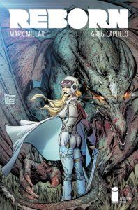reborn-issue-1
