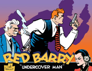 red-barry-undercover-man