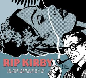 rip-kirby-trade