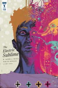 the-electric-sublime-1