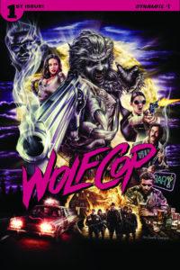 wolfcop-1