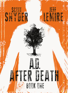 ad-after-death-book-one