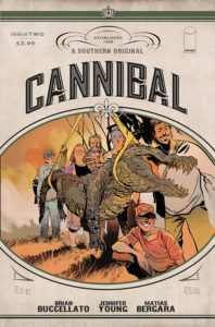 cannibal-2