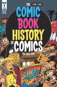 comic-book-history-comics-1