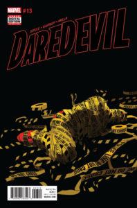 daredevil-13
