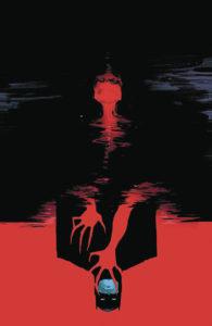 detective-comics-977