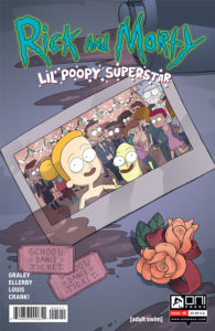 rick-and-morty-lil-poopy-superstar