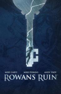 rowans-ruin-tp