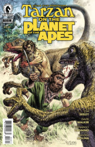 tarzan-and-planet-of-the-apes-4