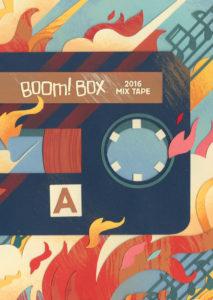 boom-box-2016-mix-tape