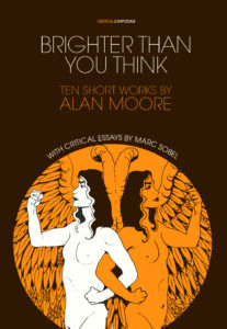 brighter-than-you-think-alan-moore-tp