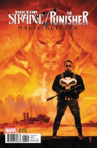 doctor-strange-punisher-magic-bullets-1