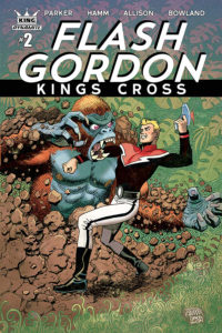 flash-gordon-kings-cross-2