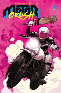 motor-crush-1